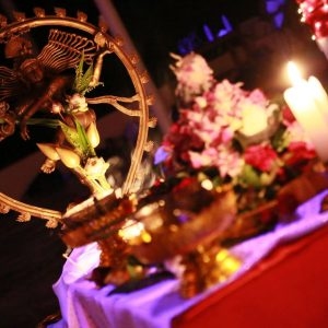 altar-picture