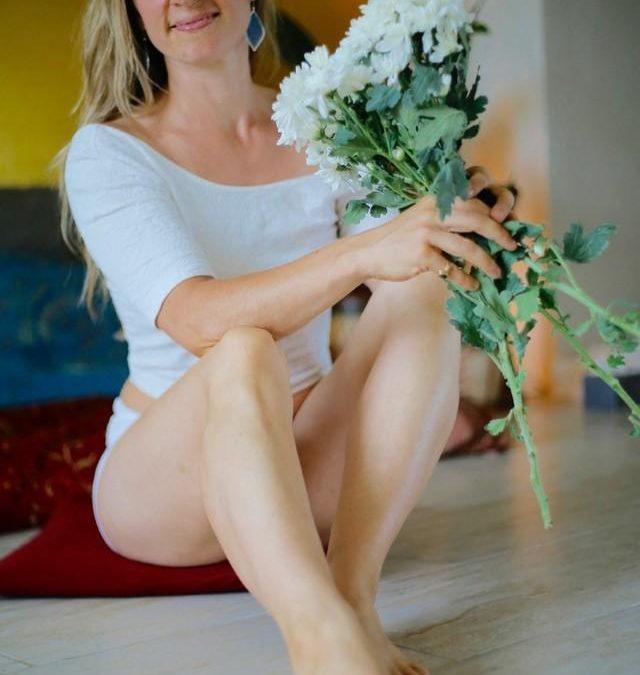 12 Habits of a Confident Woman