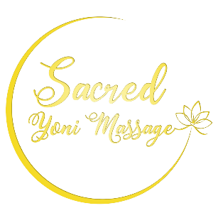 Medium-My-Sacred-Yoni-Massage-Logo-2