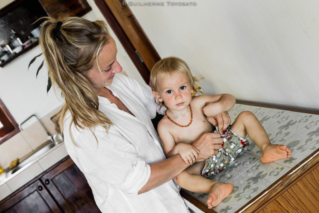 7-Simple-Self-care-for-every-moms
